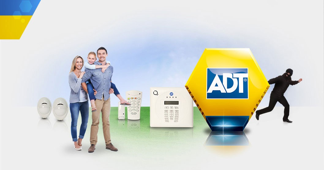 Adt Security Job Requirements