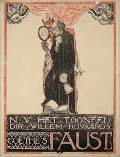 Faust PDF İndir - Goethe