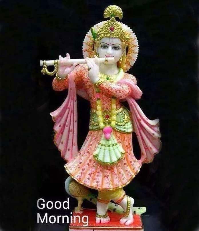 jay-shri-krishna-picture