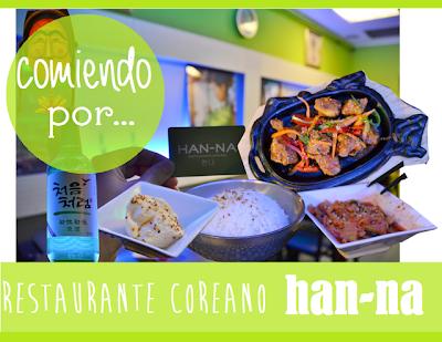 https://www.mochileandoporelmundo.com/2013/09/comiendo-por-restaurante-coreano-han-na.html