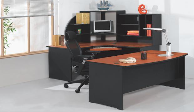 office furniture manufacture of modular