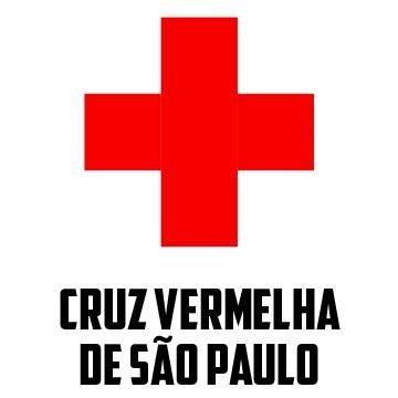 Cruz Vermelha traz magia do Natal para mil crianças de comunidades vulneráveis