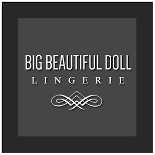 ✿ Big Beautiful Doll ✿