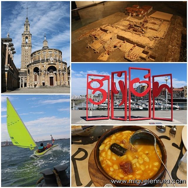 Asturias-turismo-viajes_3