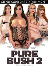 Pure Bush 2 xXx (2015)