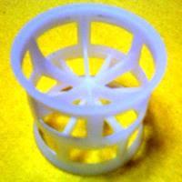 拉西環-2''米字圈型