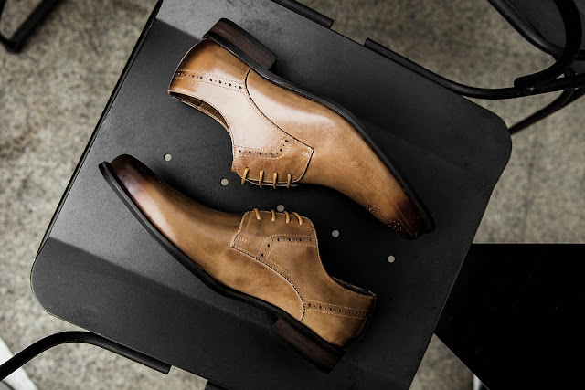 Chaussures mode hommes hiver 2019 pas cher