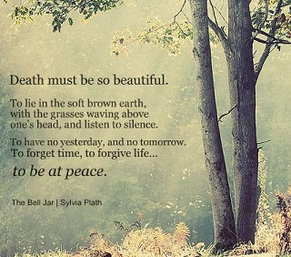 Death Quotes   Blogger