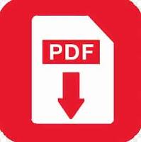 Free Download Free PDF Reader 1.1.3