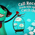 Call Recorder Pro v4.0 APK