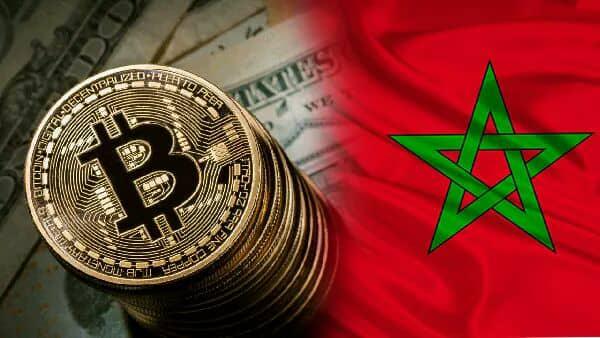 موقع موثوق لشراء البيتكوين في المغرب