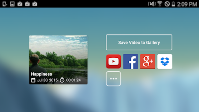 Free Download KineMaster – Pro Video Editor Full vv3.5.0.8192 APK