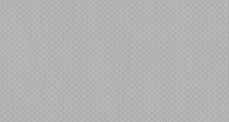 Silver Grey BD