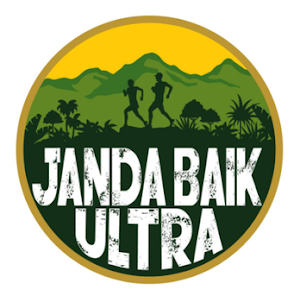 Janda Baik Ultra 2017 - 17 December 2017