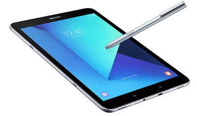 s3 release date, tab s3 specs, galaxy tab 5 release date, samsung galaxy tab 3 original price