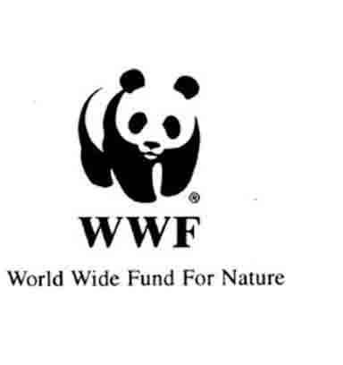 World Wide Fund for Nature (WWF) : MicroCapital Universe