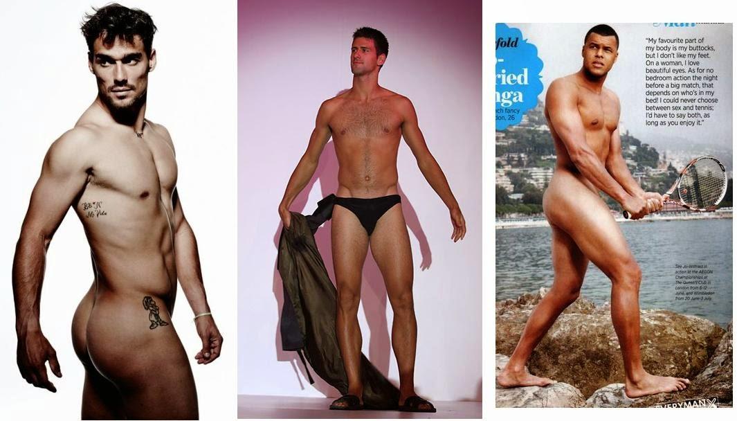 forza nuova omosessuali Agrigento