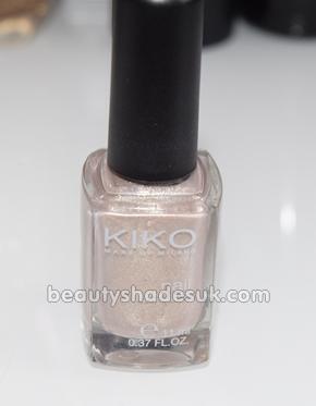 Kiko 479