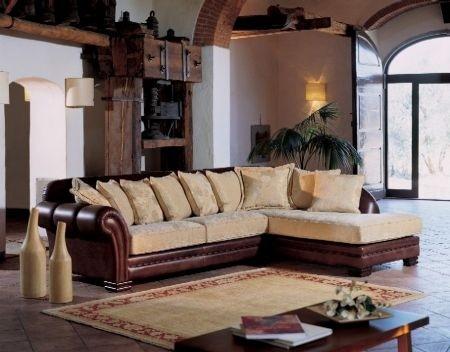 El estilo tnico en la decoraci n colores en casa for Arredamento indiano