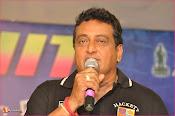 Selfi Raja Movie Success Meet-thumbnail-11