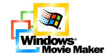 download windows movie maker 2.6 offline installer