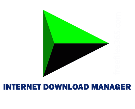 internet download manager for windows 7 full version