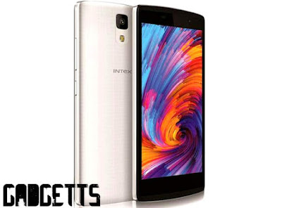 How-To-Update-Intex-Aqua-Craze-To-Android-7.0-Nougat