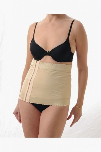 f8e289f33f Trying to Stay Calm!  Wink Shapewear Ultimate Belly   Hip Shaper ...