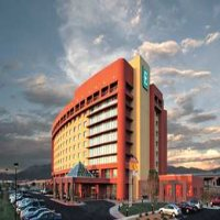 new mexico embassy suites, embassy suites new mexico, hotels in new mexico