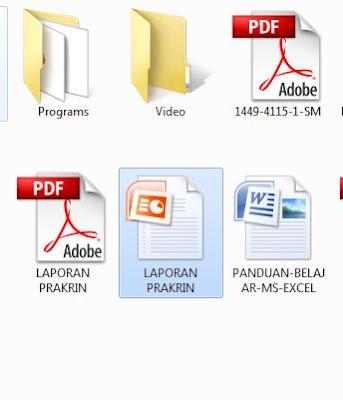 Convert File PDF Ke File Powerpoint