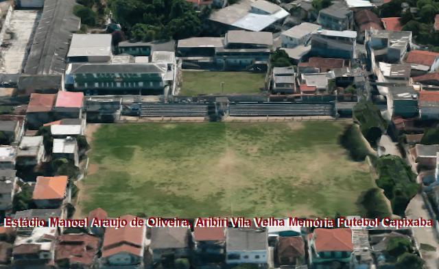 Resultado de imagem para Atlético Esporte Clube Aribiri
