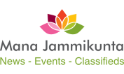 Jammikunta News, Events, Jobs and Classifieds.