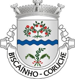 Biscainho