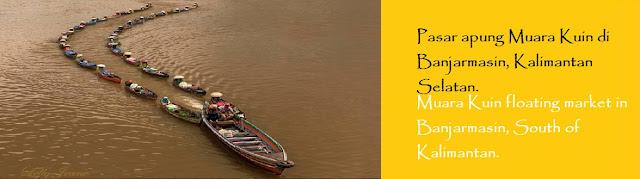 https://ketutrudi.blogspot.com/2018/10/pasar-apung-sungai-bisa-menjadi-sebuah.html