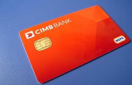 Kelemahan Menggunakan Paycode Internet Banking CIMB Clicks