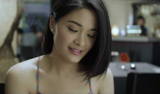 yam concepcion in rigodon