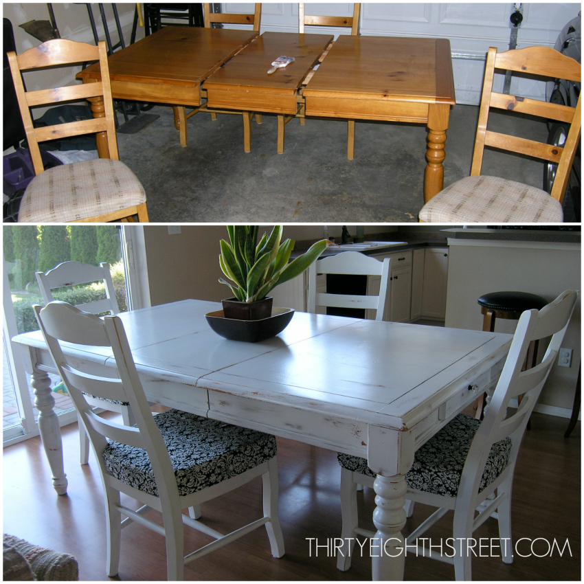 Furnitue Stores: How To Transform Second Hand Furniture Easily