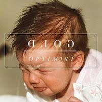 """Το βίντεο των Gold για το τραγούδι """"White Noise"""" από το album """"Optimist"""""""