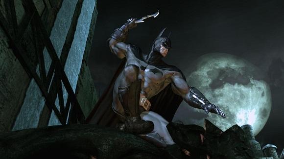 batman-arkham-asylum-goty-pc-screenshot-www.ovagames.com-1