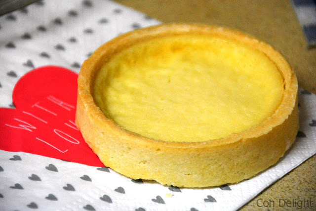 עוגת גבינה אישית individual cheesecake