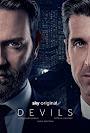 Series Devils (2020)