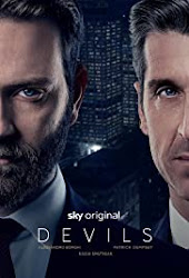 Devils (2020) 1X04