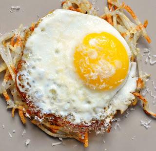 http://3.bp.blogspot.com/-CnsrAvKRYVg/ULY9tZf4UfI/AAAAAAAAg78/kMQOwZ207yU/s1600/potatoesegg.bmp