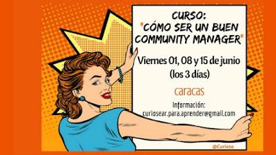 curso-community-manager-junio-2018-caracas