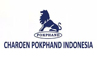 Lowongan Kerja D3/S1 PT. Charoen Pokphand Indonesia Tbk Tahun 2019
