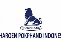 Lowongan Kerja PT. Charoen Pokphand Indonesia Tbk Bandung April 2020