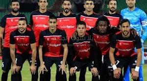 طلائع الجيش يتاهل لربع نهائي كأس مصر بعد الفوز على فريق مصر المقاصة