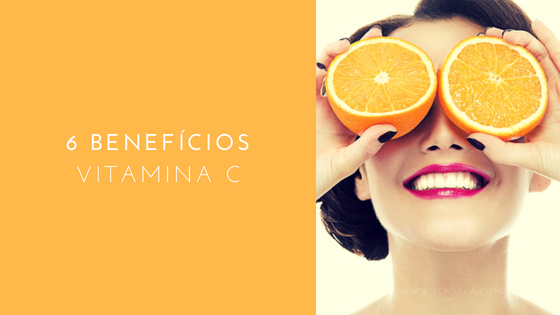 6-benefícios-vitamina-c