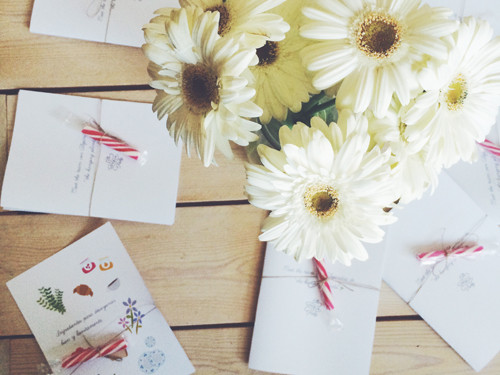 Get Together Party Invitation Messages