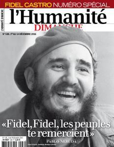 Fidel  castro , cuba